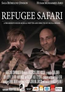 refugeeaffisch