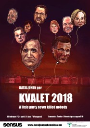 kvalaffischA3