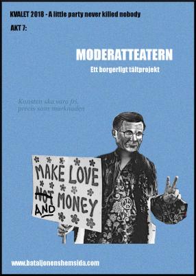 ModeraternvykortA6